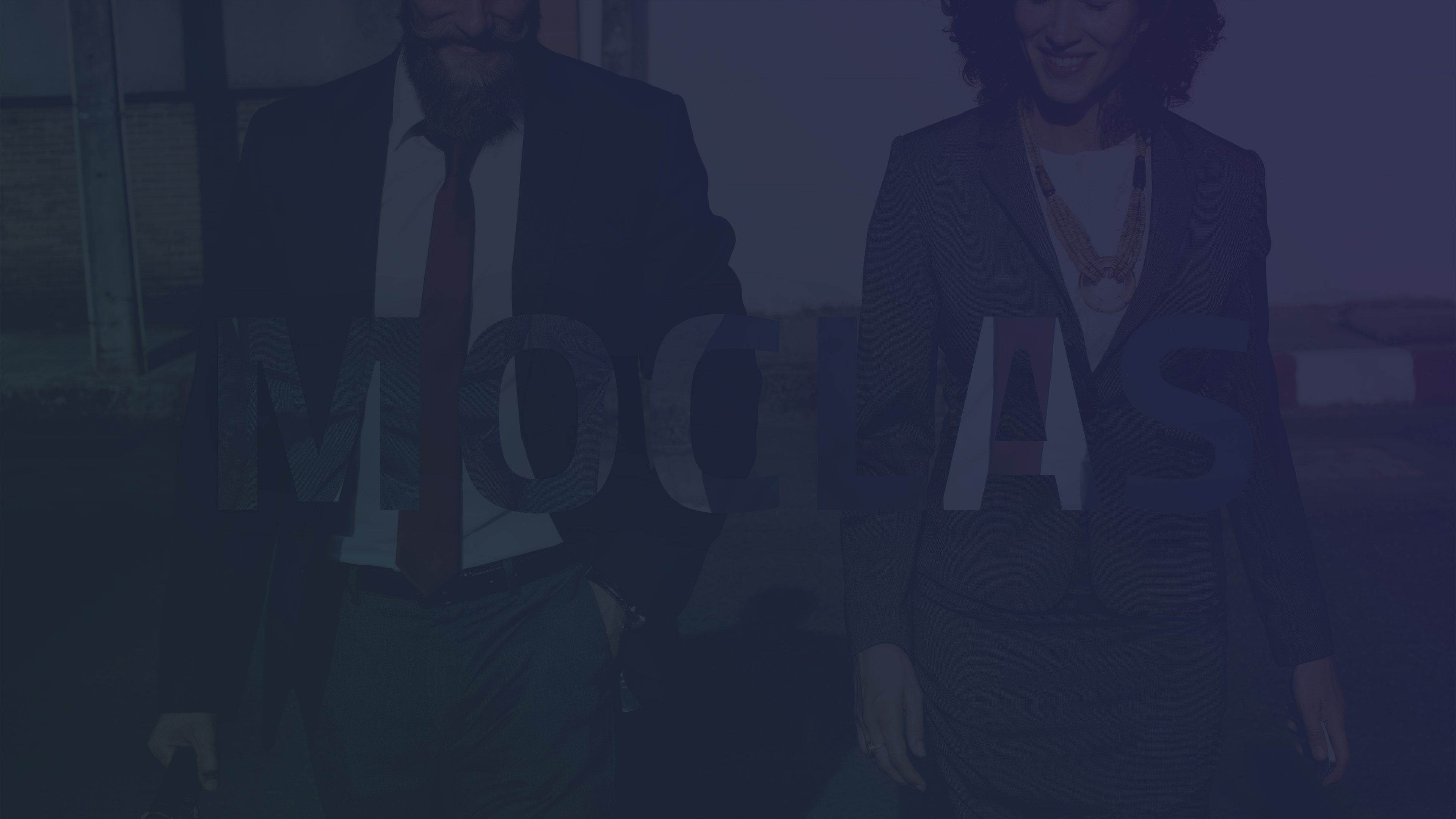 MOCLAS - Provide clients full satisfaction for your services